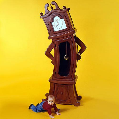 Children-Furniture-by-Judson-Beaumont-Nursery