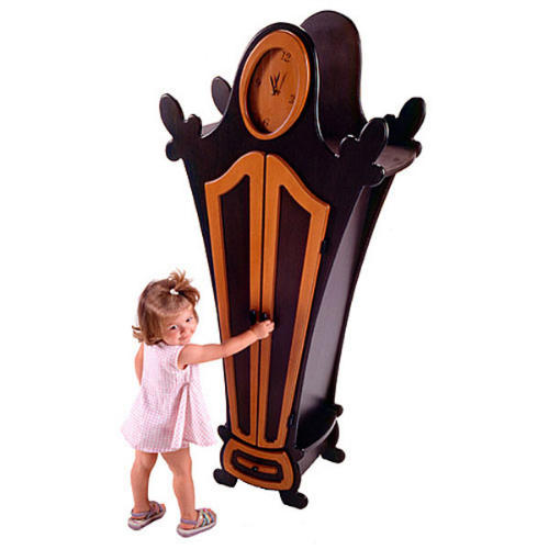 Children-Furniture-by-Judson-Beaumont-Modern-Furniture