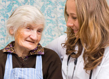 بهداشت و سلامت عمومی پزشکی و سلامت  , ترفندهایی برای پیشگیری از آلزایمر