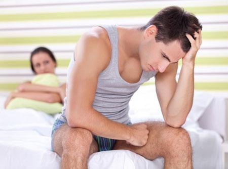 کاهش ناتوانی جنسی - تقوبت قوای جنسی