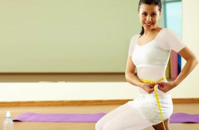 حرکات کششی, تمرینات کششی,ورزش