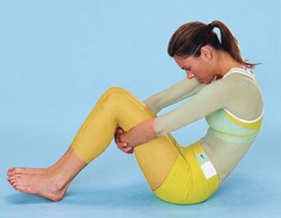 افزایش انعطاف پذیری, تمرینات کششی,ورزش