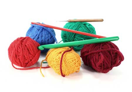 right-crochet-yarn