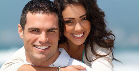 نکاتی برای ارگاسم بهتر و افزایش لذت جنسی