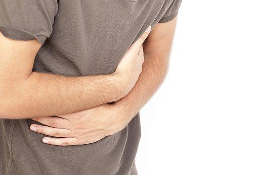 نشانه ها و علائم وجود انگل در بدن ما