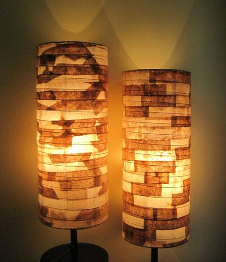 rustic-table-lamp-paper-lamp-shade-rustic-table-lamp-920x1226
