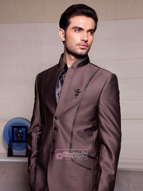 مدل لباس مردانه مدل لباس,کیف,کفش,جواهرات  , مدل تک کت مردانه 2015 برند Edenrobe