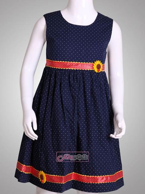 مدل لباس مجلسی دخترانه برند edenrobe