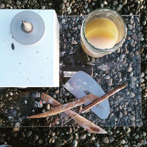 miniature-pottery-hand-thrown-jon-alameda-10