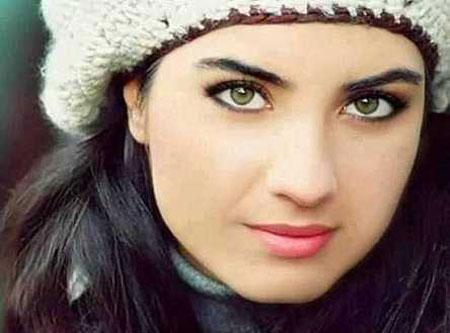 عکس-های-لطیفه-بازیگر-سریال-ترکی-لطیفه-14