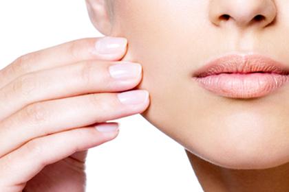 آرایش و زیبایی پوست  , سفت کردن پوست با مواد طبیعی