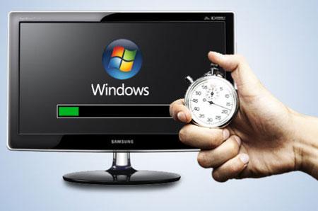 راهکارها و ترفندهای افزایش سرعت کامپیوتر