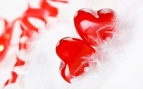 نوشته های عاشقانه, متن زیبا, متن عاشقانه