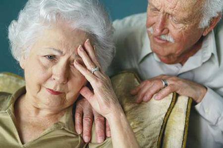 روشهایی برای کاهش احتمال ابتلا به آلزایمر