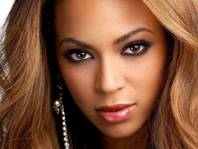 پرطرفدارترین ستاره های اینستاگرام- بیونسه - Beyonce