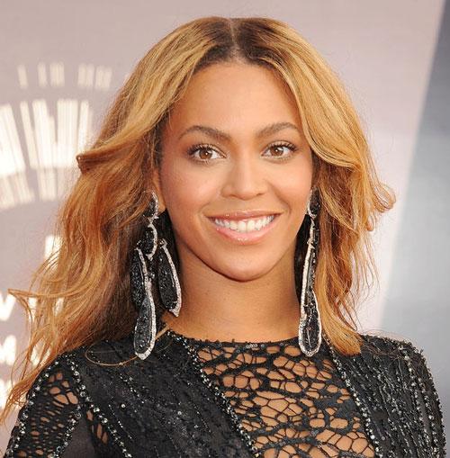 بیانسه - Beyonce1