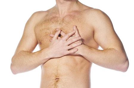 مهمترین علایم سرطان در مردان, نشانه های سرطان در مردان