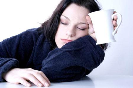 بیماری هایی که باعث احساس خستگی می شوند