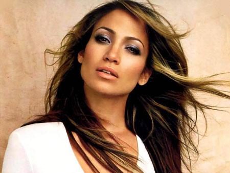 Jennifer-Lopez - عکس جی لو