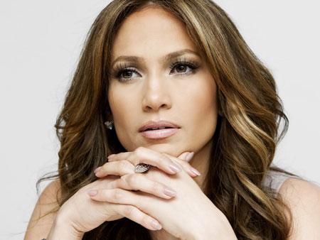 Jennifer-Lopez - تصاویر جی لو