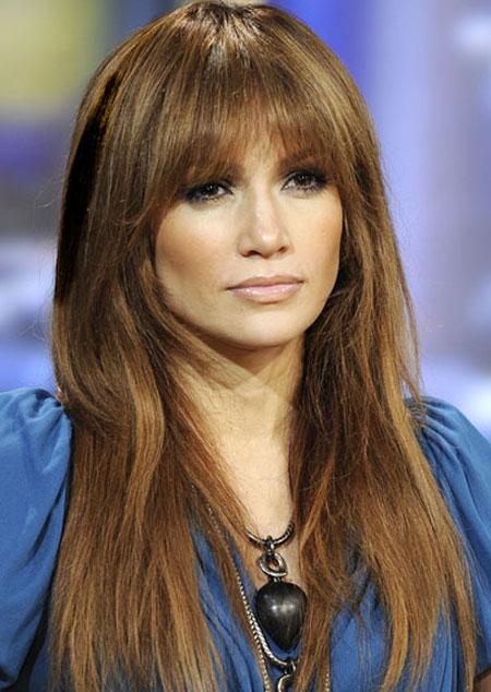 Jennifer-Lopez - زیباترین عکس های جنیفر لوپز