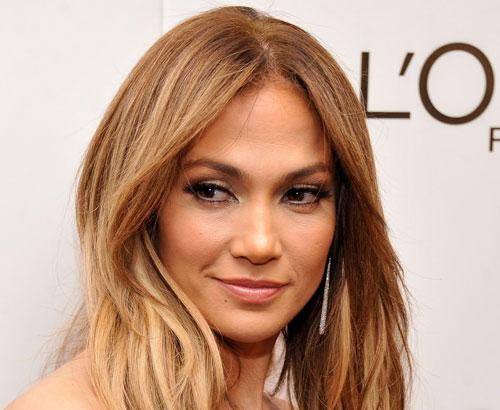 Jennifer-Lopez - جنیفر لوپز