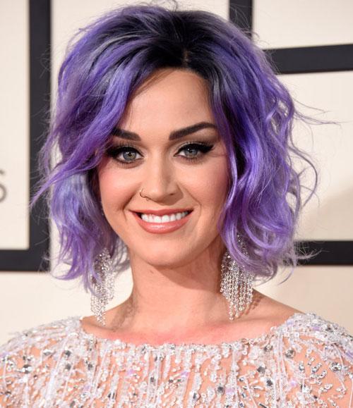 Katy-Perry - کیتی پری