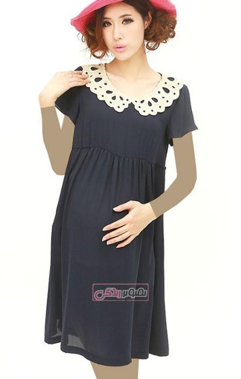 مدل لباس بارداری , پیراهن حاملگی