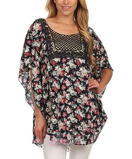 مدل لباس های حاملگی , مدل تونیک, پیراهن بارداری