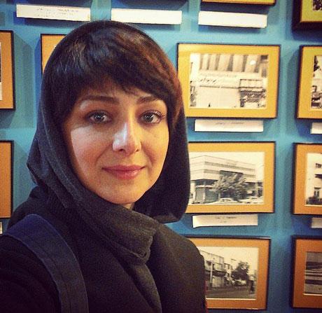 عکس ویدا جوان - بیوگرافی ویدا جوان