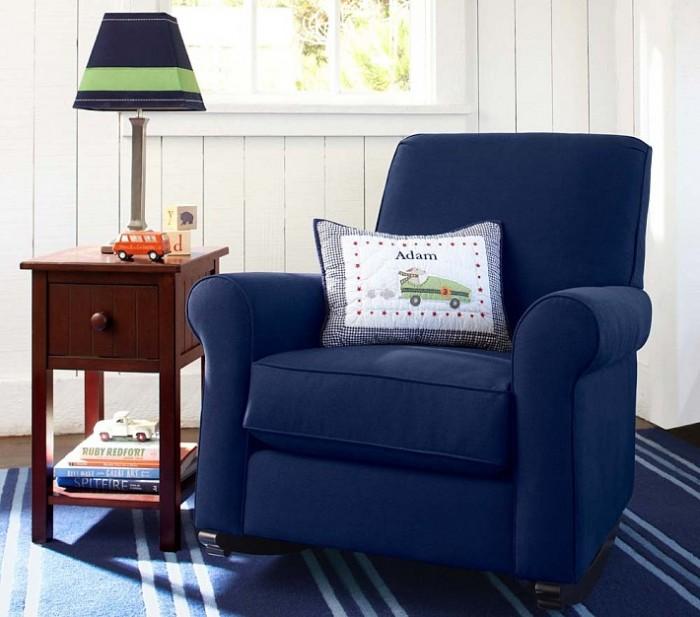خانه و خانواده دکوراسیون  , زیباترین طرح های دکوراسیون اتاق پسرانه