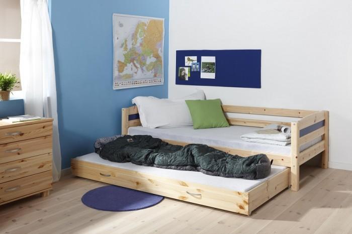 مدل تختخواب بچه,تخت کودک , دکوراسیون اتاق کودک