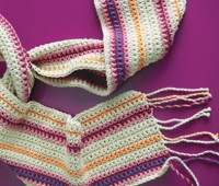 https://www.tasvirezendegi.com/wp-content/uploads/2015/08/crochet-4-200x170.jpg