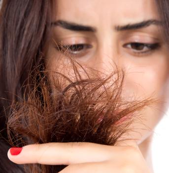 روش های درمان موهای آسیب دیده ,بهبود موهای آسیب دیده