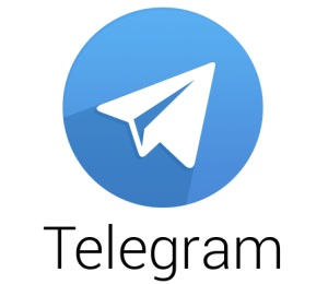تبدیل فایل های متنی تلگرام به PDF