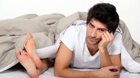مسائل جنسی و روابط زناشوئی  , علل و عوامل کاهش میل جنسی
