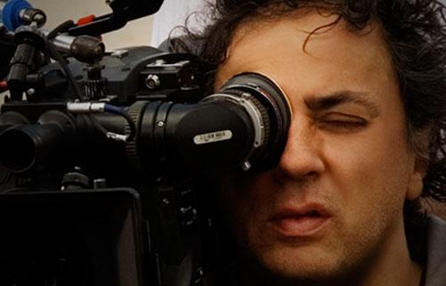 مشهورترین هنرمندان ایرانی هالیوود