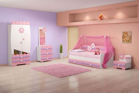 سرویس خواب نوزاد،سرویس خواب نوزادی 2015