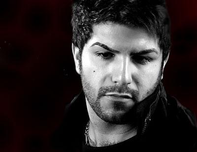 مجید خزاطها - پرطرفدارترین خواننده ایران