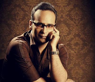 شهرام شکوهی - پرطرفدارترین خواننده ایران