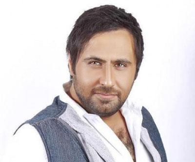 محمد علیزاده - پرطرفدارترین خواننده ایران
