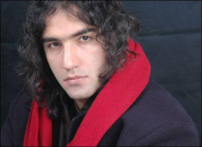 رضا یزدانی - محبوب ترین خواننده ایران