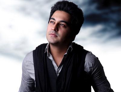 بهنام صفوی - محبوب ترین خواننده ایران