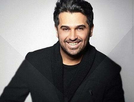 حمید عسکری - پرطرفدارترین خواننده ایران