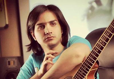 محسن یگانه - پرطرفدارترین خواننده ایران