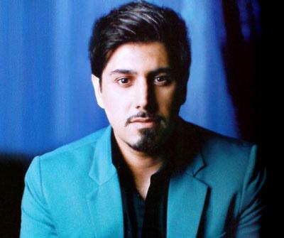 احسان خواجه امیری - محبوب ترین خواننده ایران