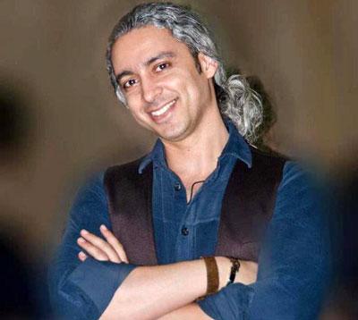 مازیار فلاحی - محبوب ترین خواننده ایران