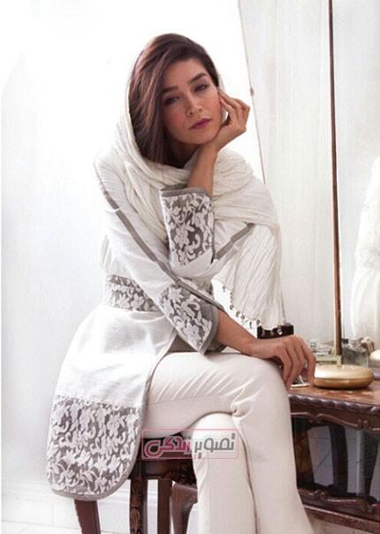 مدل مانتو تابستانی - مانتو دخترانه 94