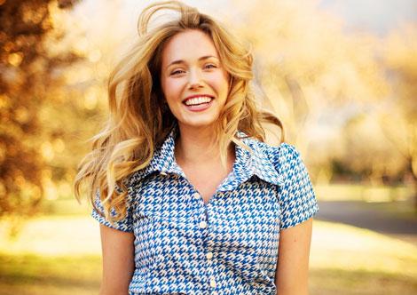 تأثیر رابطه زناشویی بر زیبایی زنان