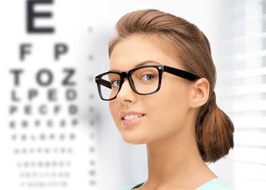کارهایی که باعث آسیب چشم می شوند , سلامت چشم ها
